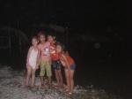 Hawak-kamay Kids